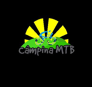 Fondurile stranse la Campina Open MTB 2014 finanteaza  instruire  pentru profesori, parinti si specialisti din Prahova, in lucrul cu copiii cu autism