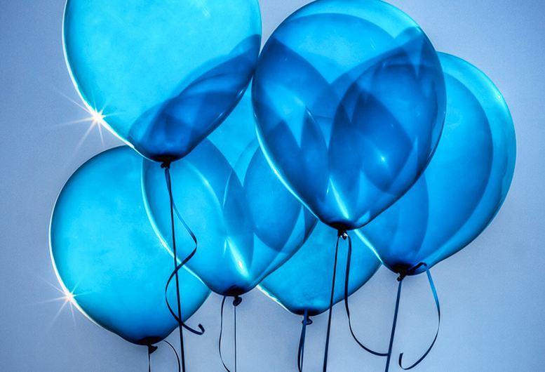 Multumim Baloane.net pentru sustinerea acordata in organizarea Zilei Internationale de Constientizare a Autismului.
