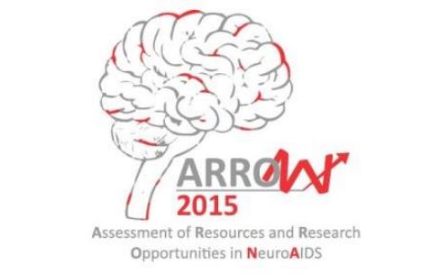 Evaluarea resurselor si oportunitati de cercetare in NeuroAIDS – simpozion, Bucuresti, octombrie 2015