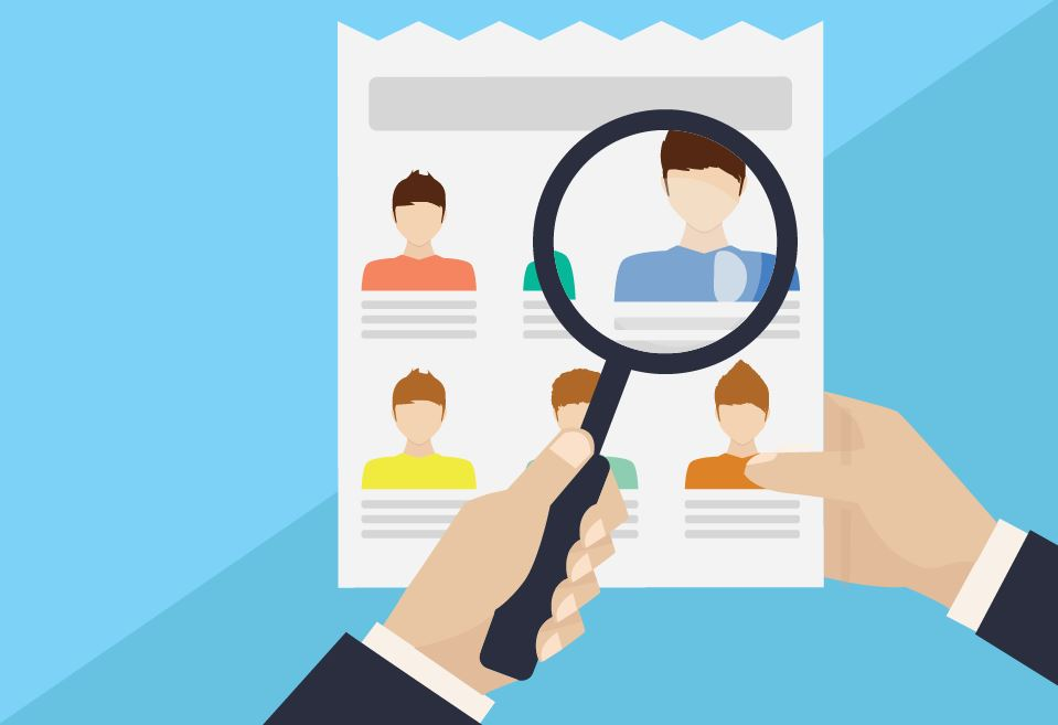 Internship: Căutam intern pentru departamentul de Comunicare
