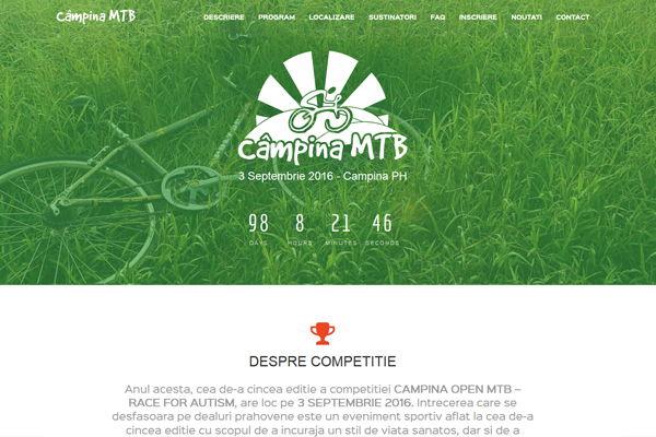 campina-mtb