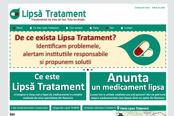 lipsatratament_ro