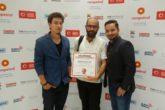 GSC RAA premiu 2016
