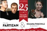 promo-image-concert-raa25-01