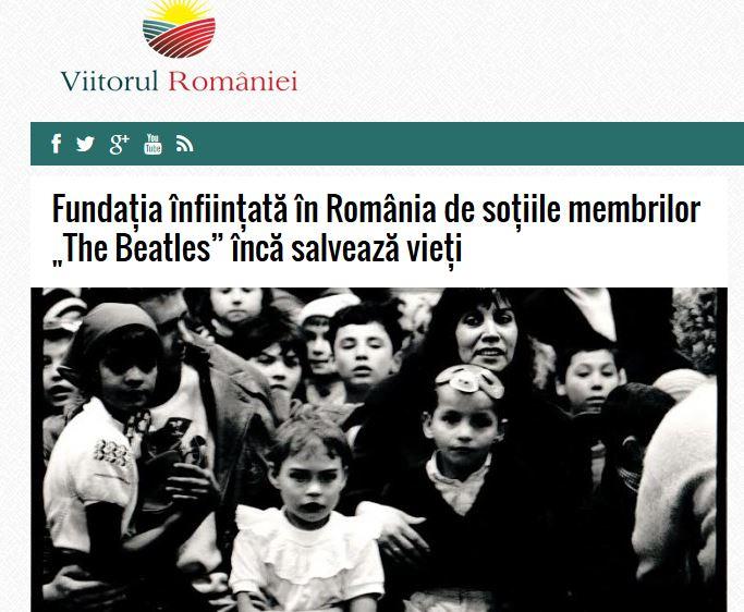 articol-raa-viitorul-romaniei