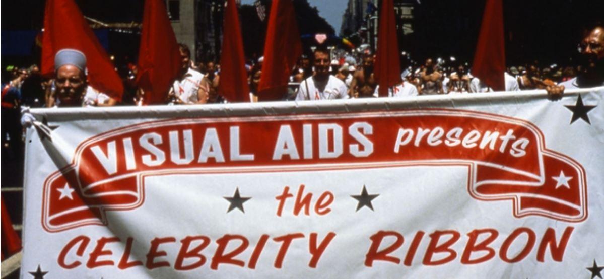 Site ul de intalnire pentru persoanele care traiesc cu HIV Un site de dating Slam